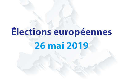 Elections europpéennes